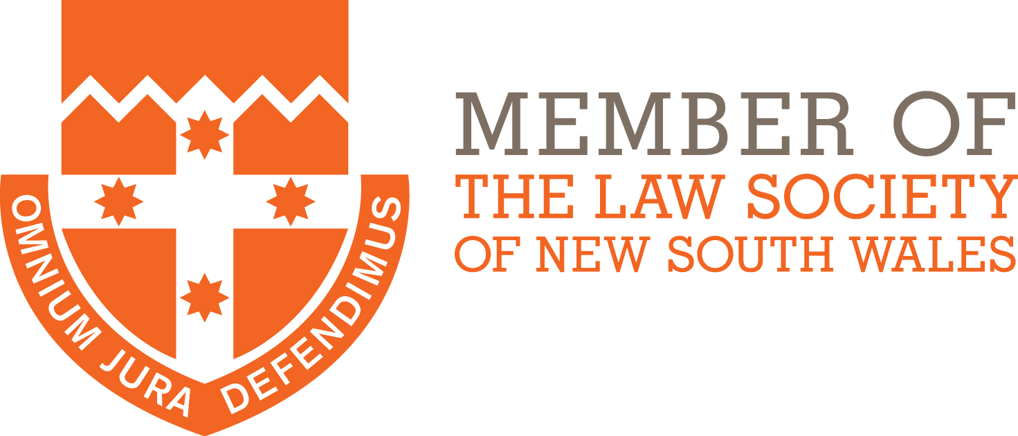 member-of-law-society_cmyk